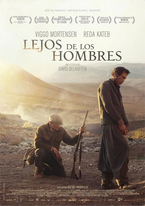 Regarder Far From Men Complet En Ligne In Hd 720p Video Quality Telechargement Full Movies Breaking Bad Movie Full Movies Online Free