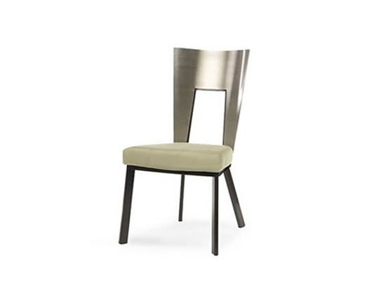 Dania - Chairs - Regal Dining Chair_Fern   I have loved these chairs for years.