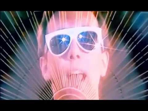 Buggles Video Killed The Radio Star Matt Pop Mix Youtube