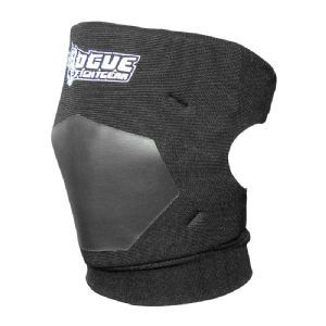 Rogue Knee Pads - MMA Knee pads - MMA Gear - Rogue MMA