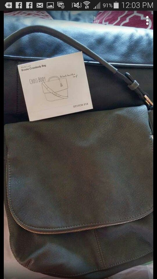 I love this bag.  I love this olive color.  I would like Olive, Grey or a bright red!