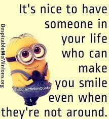 Do we find such ppl anymore???me lucky to have one.....‼‼