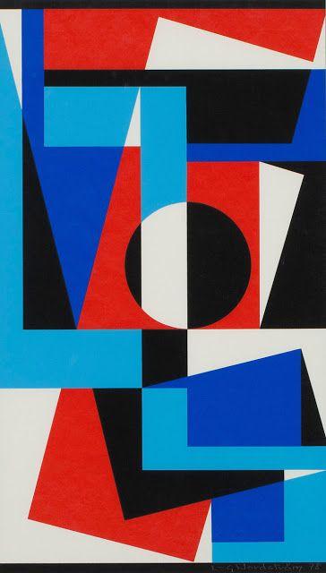 MID-CENTURIA : Art, Design and Decor from the Mid-Century and beyond: Auction Mining: Bukowskis Market Art Picks