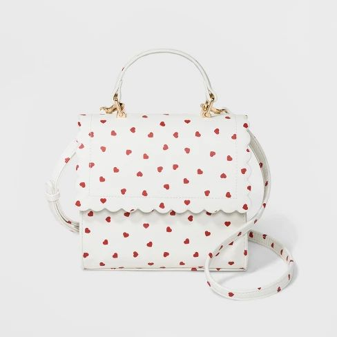 Ursula Crossbody Bag - A New Day™ : Target