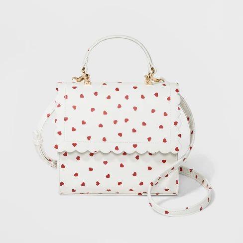 Ursula Crossbody Bag - A New Day™ : Target