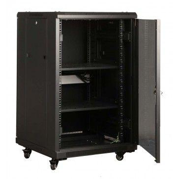 18RU 800mm Deep Free Standing Cabinet $580.00 ex GST