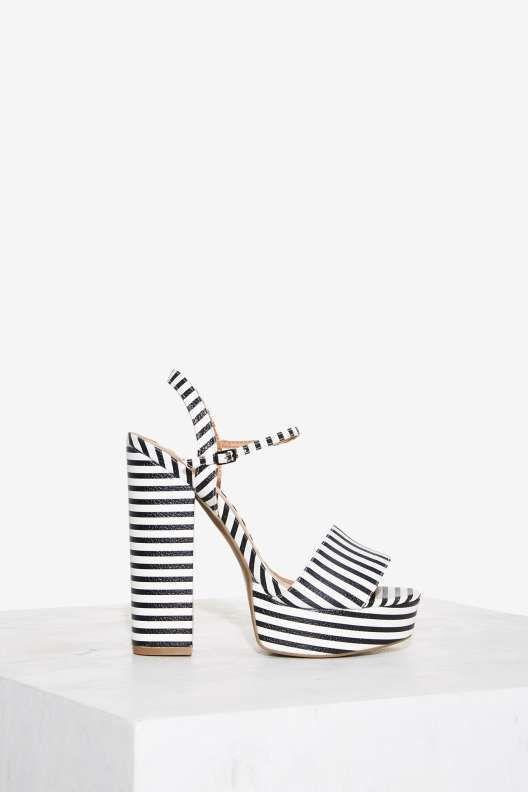 Modest Shoes Ideas