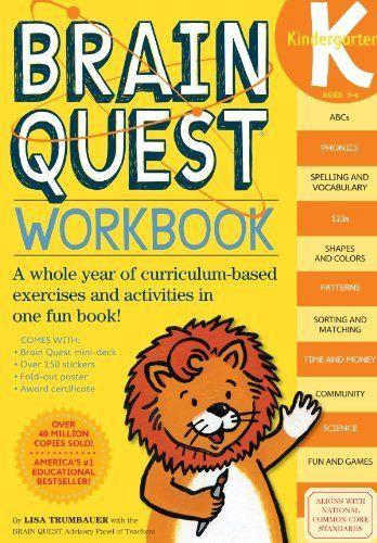 Brain Quest Workbook: Kindergarten, http://www.amazon.com/dp/0761149120/ref=cm_sw_r_pi_awdm_Xj-jvb13JRCMS