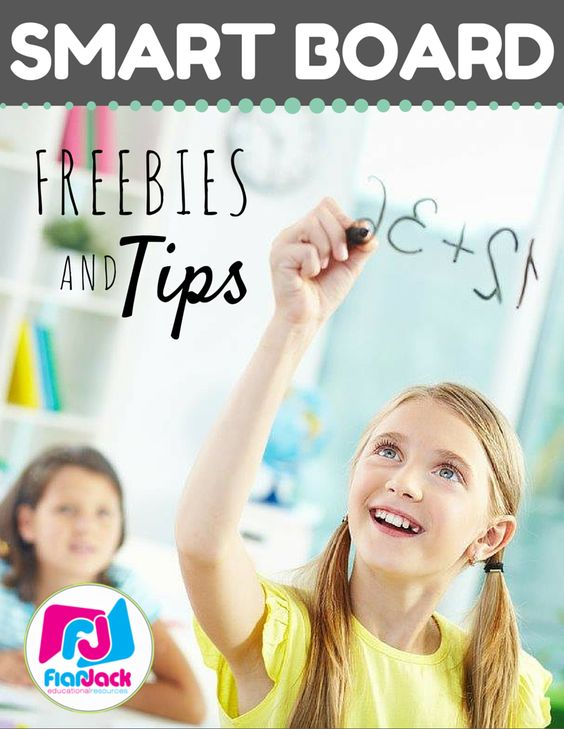 check out this freebie - photo #46