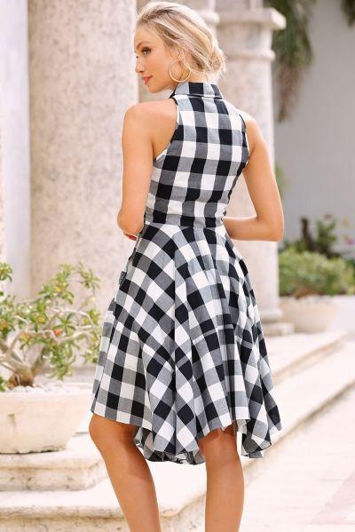 Unique Summer Outfits