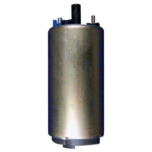 Descendants Costumes Bosch 69407 Original Equipment Replacement Electric Fuel Pump Click For Special Deals Automotivedeals Strainer Set Pumps Bosch