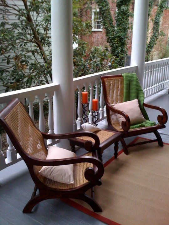 Plantation Patio Furniture | OUTDOOR TABLES | Pinterest | Patios, British  Colonial And Colonial