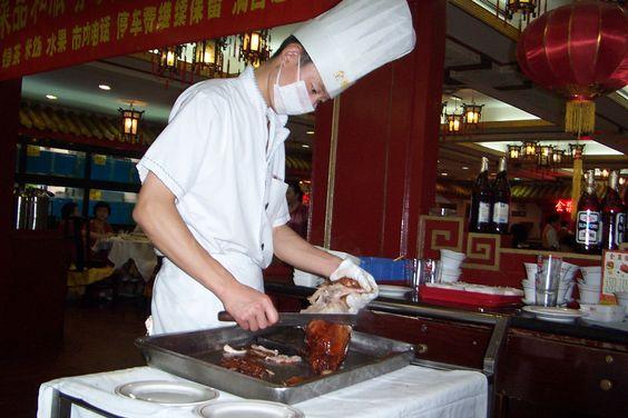Beijing  Gaoya