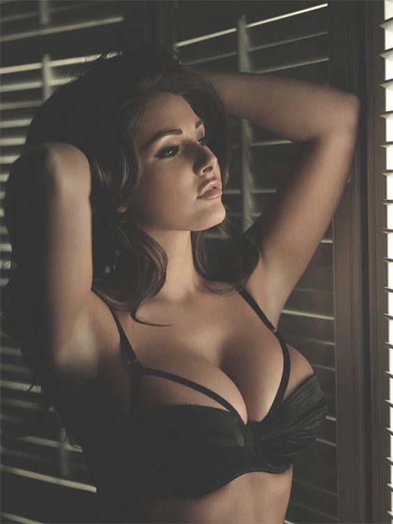 Nice bra