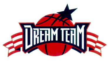 dream team logo ball ball gallery logos pinterest dream team rh pinterest ca dream team logo vector dream team logo font