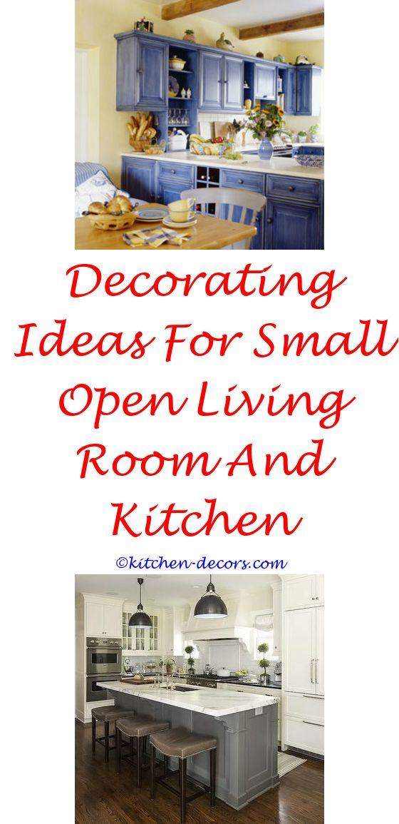 Kitchen Kitchen   Kitchen Decor, Prefab Kitchen Cabinets And Lemon Kitchen  Decor