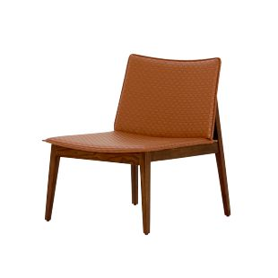 Gianni Chair