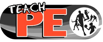 free resources for teaching pe & sports...video drills for coaching, strength training and strecthing exercises, etc