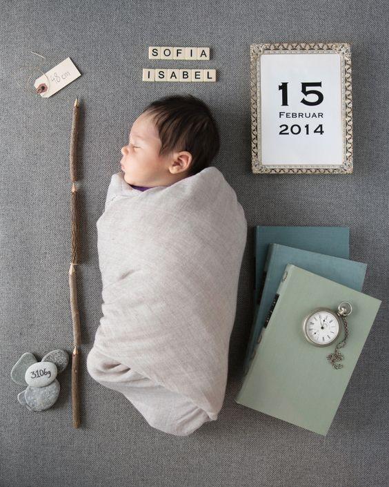 newborn photography by c w rosenhoff doc addison pinterest geburt tatsachen und taschenuhren. Black Bedroom Furniture Sets. Home Design Ideas