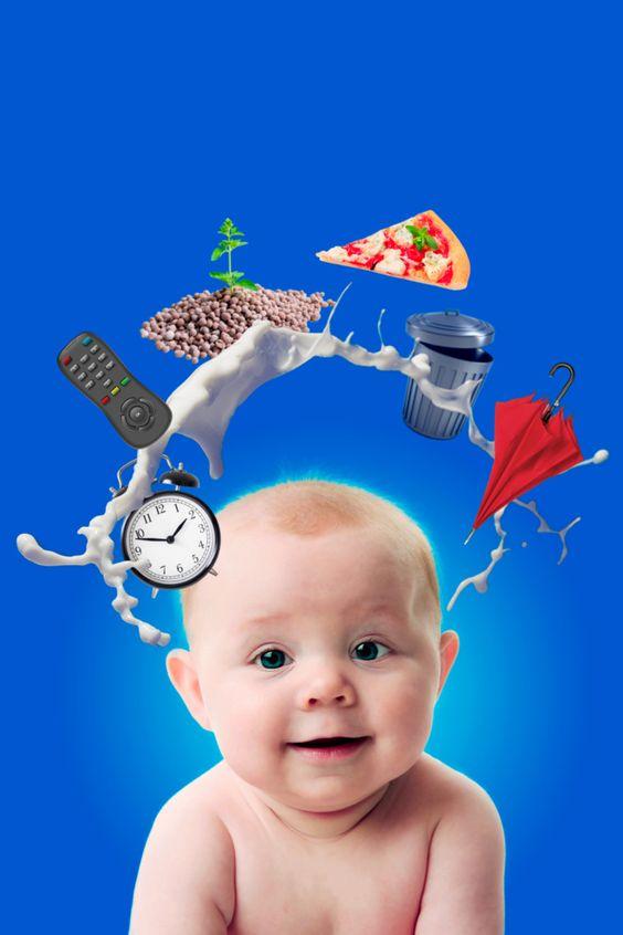 La receta 'mágica`de la leche materna. http://www.farmaciafrancesa.com/main.asp?Familia=189&Subfamilia=218&cerca=familia&pag=1