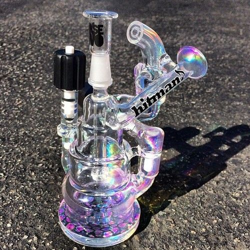 Pin By Stephhornsby11 Hornsby On Glass Glass Pipes And Bongs Glass Bongs Heady Glass