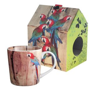 Outdoor Mug Set Of 4, 52€, now featured on Fab.