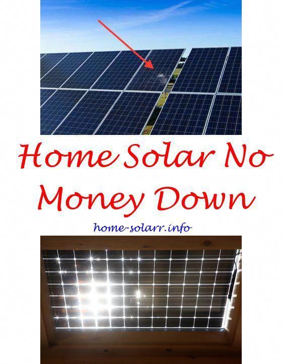 Solarpowerenergy Home Depot Solar Flood Lights Solar Power Art Gridtiesolarkit How To Make Solar Energy Projects Solar Energy Companies Solar Power Energy
