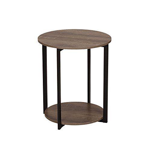 Pin Na Nastence Living Room Furniture Decor Ideas