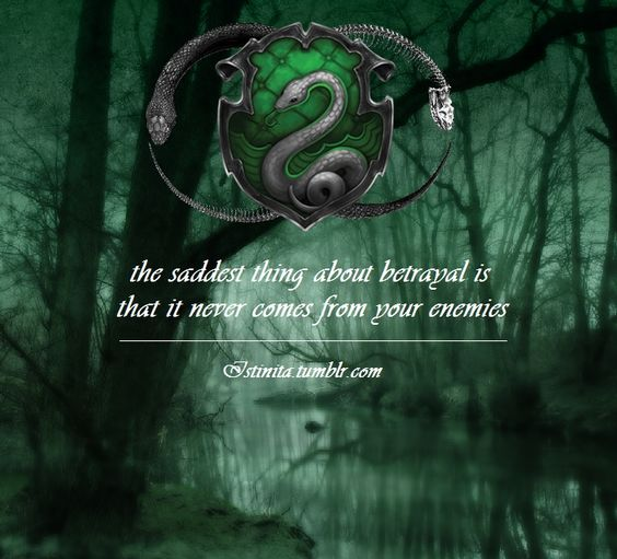 Slytherin | Slytherin Pride | Pinterest | Posts, The o ...