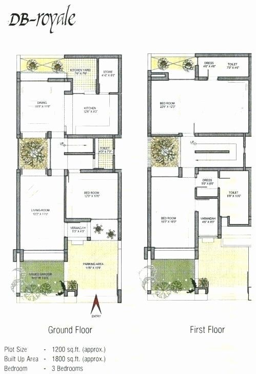 1500 Ft House Plans Unique 1500 Square Foot House Plans Open Concept Sq Ft Design In One Story Homes Story House House Plans