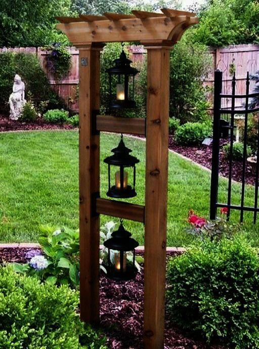 Landscape Gardening Services Near Me Where Landscape Gardening Pictures Lest Modern Backyard Landscaping Designs Modern Landscape Design Small Backyard Design