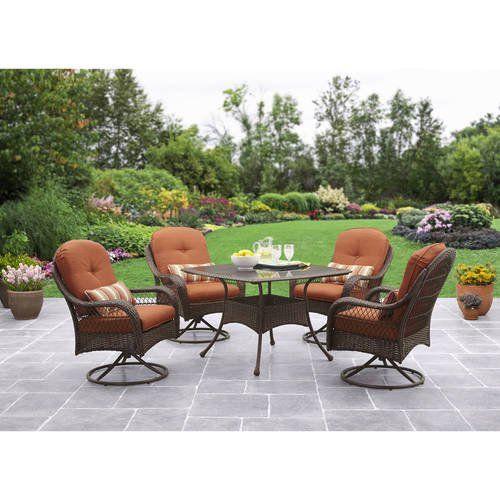 6c002f863daba538ce0f825eed0732fd - Better Homes And Gardens Azalea Ridge Outdoor Side Table White