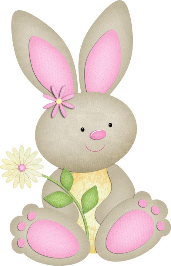 CHB Easter Joy