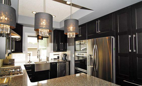... ideas and more quartz countertops countertops canada kitchens colors