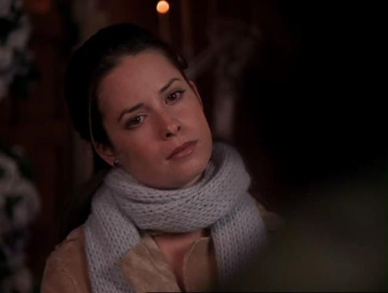 """Charmed """"Marry-Go-Round"""" S4EP15"""