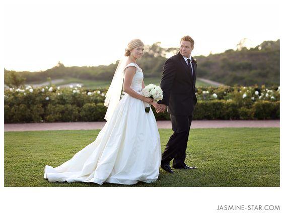 #Wedding #Jasmine Star