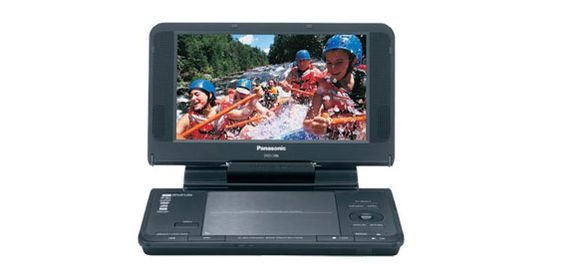 Over 100 Sweepstakes prize choices! 5 entries a day! What will you enter for today?: Portable Dvd Players, 8 5 Inch Portable, Dvd Ls865P, Panasonic Portable, Panasonic Dvd Ls86, Player Electronics,  Television System, Dvd Ls86 8 5 Inch