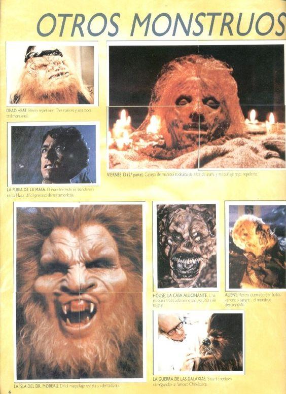 http://mundomonstruo.blogspot.com.es/2009/07/efectos-especiales-el-albun-de-cromos.html