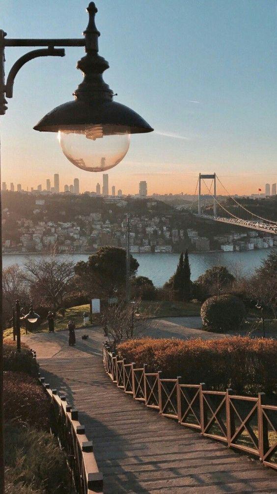 Best restaurant in Istanbul- İstanbul'un en iyi restorantı Best restaurant in Istanbul -#NatureHotelarchitecture #NatureHotelbranding #NatureHoteldesign #NatureHotellobby #NatureHotelroom
