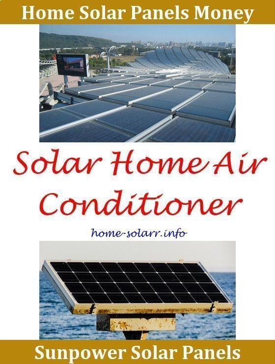 Passive Solar Heating Design Home Solar How To Make Solar Farm Pictures Domestic Solar Power Solar For H With Images Buy Solar Panels Residential Solar Panels Solar Panels