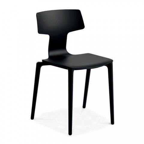 Stapelbare Stuhle Blogpati Com In 2020 Stuhle Lange Vorhange Kurze Vorhange