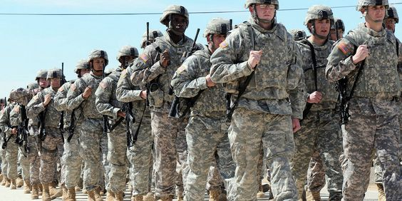 The National Guard and Pentagon still can not say how many soldiers in the United States might have their wartime re-enlistment bonuses reclaimed.