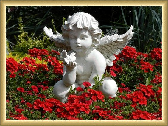 saturday+butterflies+women+gifs centerblog.net   ... you a happy weekend Silvio, good day on Saturday with the heart