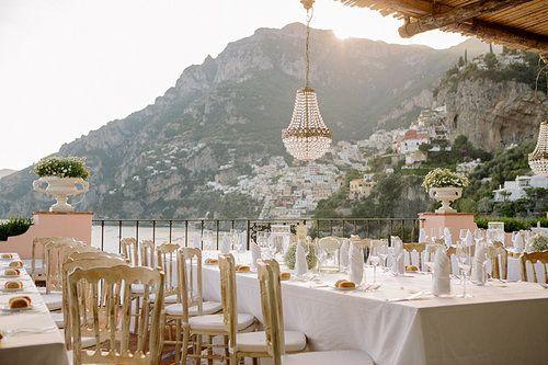 Best Destination Wedding Wedding Venue In Italy Romantic Wedding