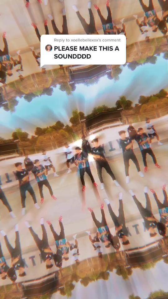 Hatchback Bladez Created By Kyleyoumadethat Popular Songs On Tiktok Di 2021 Belajar