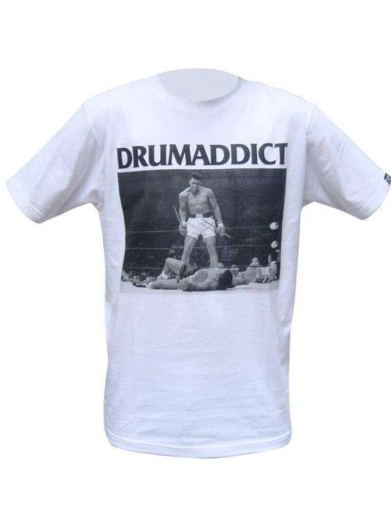 T'S ALI WIN IDR 100K ORDER TO sms/WA:081312322055 Wechat :drumaddict Line:drumaddictofficial pic.twitter.com/X3y5h2YHe1