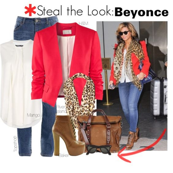 Beyonce Street Style Fashion Pinterest Style Street Styles And Beyonce
