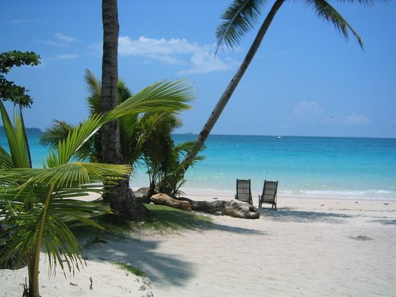 Belize voted among world's best destinations by Travel and Leisure readers http://bit.ly/MASwwL