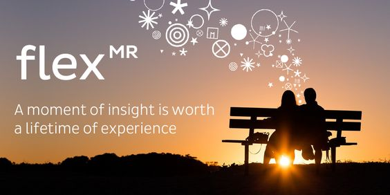 A moment of insight is worth a lifetime of experience