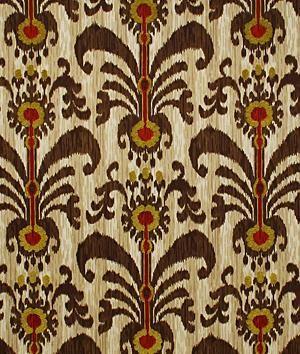 At this price: pillows  Pindler & Pindler Ziara Saddle - $61.6 | onlinefabricstore.net